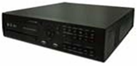 Microdigital MDR16700 16ch