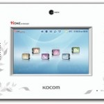 Kocom KHN-870
