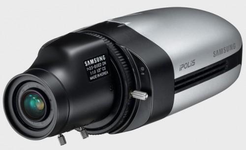 SAMSUNG SNB-7001P-AJ