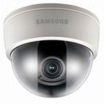 SAMSUNG-SND-1080P