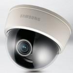 SAMSUNG-SND-5061P-AJ