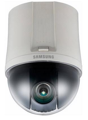 SAMSUNG-SNP-3371P