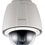 SAMSUNG-SNP-6200HP