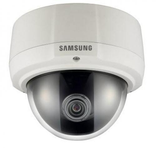 SAMSUNG-SNV-1080P