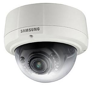 SAMSUNG-SNV-1080RP-AJ