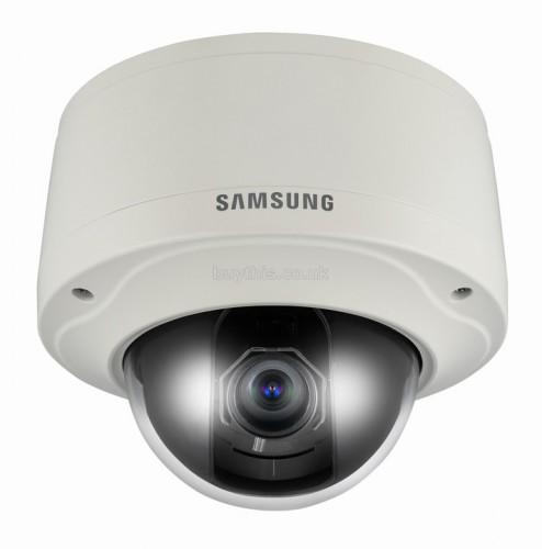 SAMSUNG-SNV-3082P