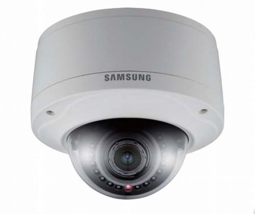 SAMSUNG-SNV-5080RP