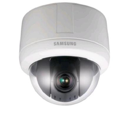 Samsung SCP-2120P