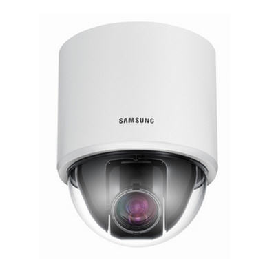 Samsung SCP-2250P