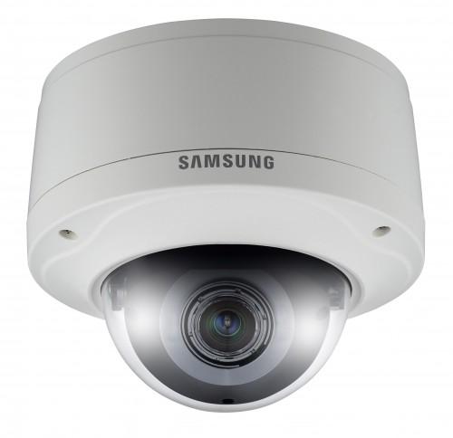 Samsung SNV-7080RP