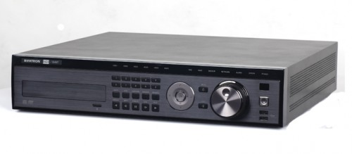 HD1-1648(H)