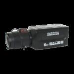 SABX-500D(T)