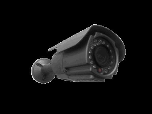 SAIV-500D30(T)