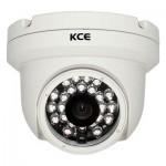KCE-DI1224