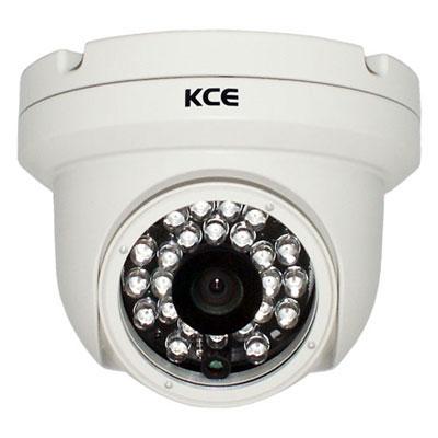 KCE - DI1224