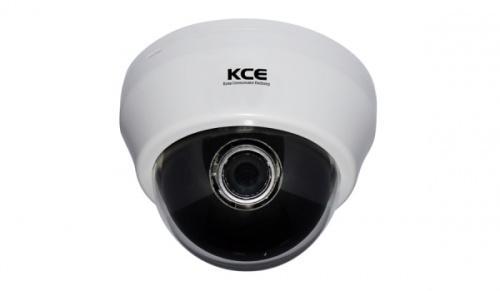 KCE - KVDTI1430D
