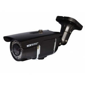 KCE - SBTI1450D