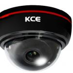 KCE-SD110