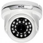 KCE-SPI1224