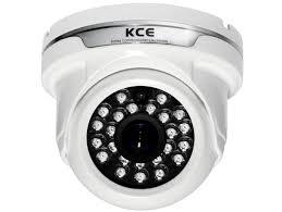 KCE - SPI1224