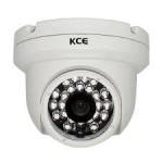 KCE - SPTI6024