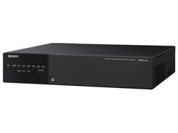NSR-500.04