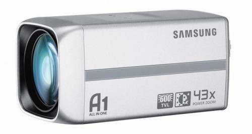SAMSUNG-SCZ-3430PD