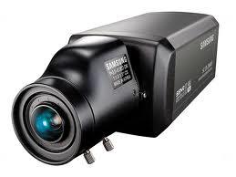 SCB-2000PH