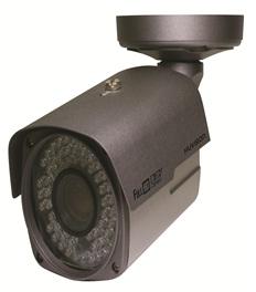 SK-P461-HD21