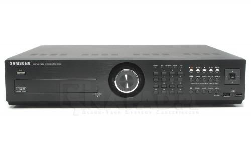 SRD-1650DP