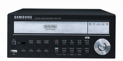 SRD-470DP