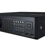 SRD-870DCP