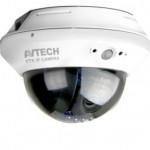 Camera IP AVM 428 zBp