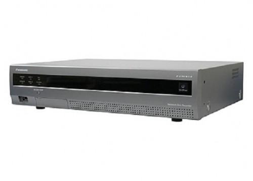 WJ-  NV200KG-9CH