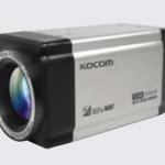 camera Kocom KZC-37