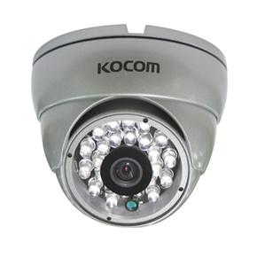 camera hong ngoai Kocom KCC - IRVP400F