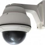 camera kocom KSPT-27