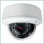 Camera ban cau hong ngoai dmax DIC-7030DV