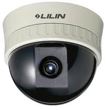 Camera ban cau lilin PIH-2642XP