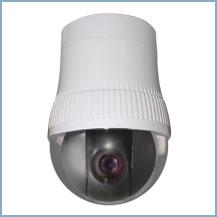 Camera quan sat dmax trong nha DSC-3700SIC