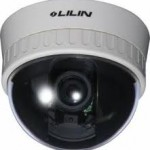 Camera_LiLin PIH-2146XP