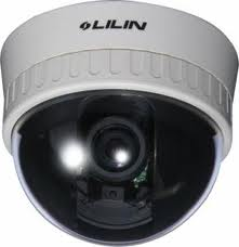 Camera_LiLin PIH-2326XP