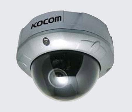 KCV - V850