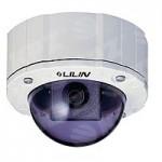 camera ban cau lilin PIH-2246P3.6