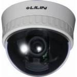 camera  ban cau lilin PIH-2642P3.6