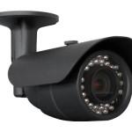 camera dmax DIC-5036BS