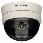 camera-lilin-PIH-2622P3.6