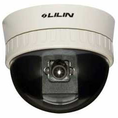 camera lilin PIH-2622P3.6
