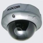 kocom KCV - VS660