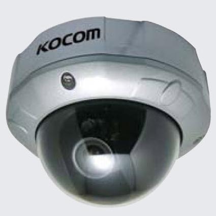 kocom CV - VS660